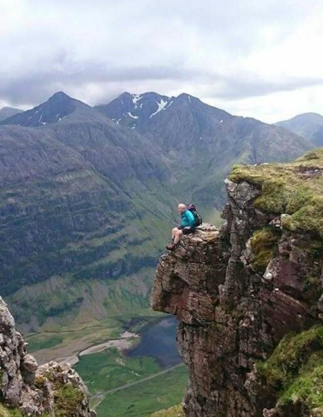 451936-from-the-aonach-eagach-ridge-by-andy-scrimgeour-for-scotland-by-the-roadside