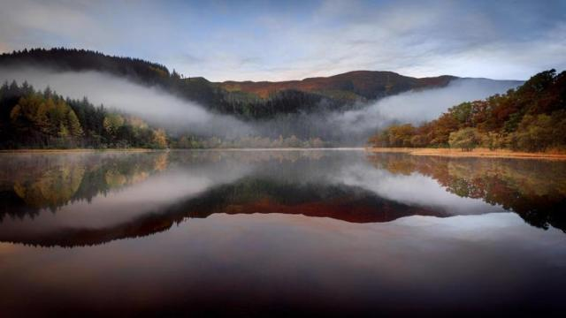 498620-loch-chon-by-alistair-dick-for-scotland-by-the-roadside-cropped