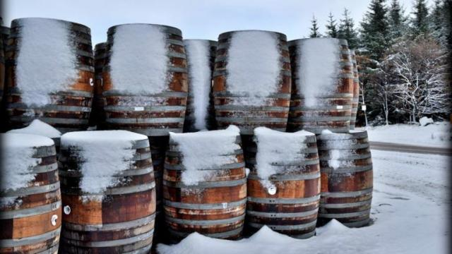 504306-speyside-cooperage-by-darren-watts-for-scotland-from-the-roadside