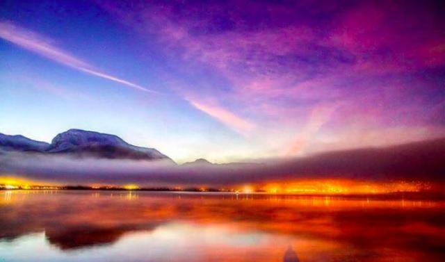 513918-ben-nevis-at-7am-by-ronan-williamson-for-scotland-from-the-roadside